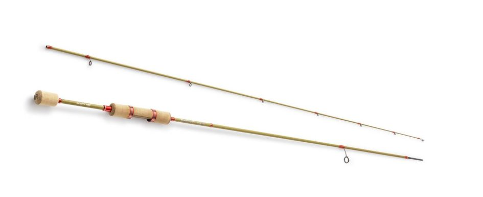 Hearty Rise Bamboo Twig 2